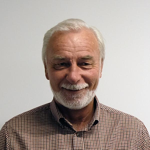 Geir Ausland