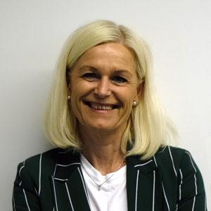 Lisbeth Aa. Eriksen